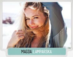 MAGDA_LAMPARSKA