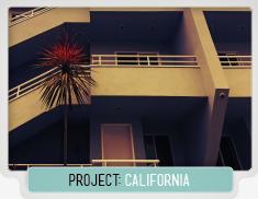 PROJACT_CALIFORNIA