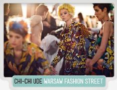 CHICHIUDE_WARSAW_FASHION_STREET