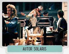 AUTOR_SOLARIS
