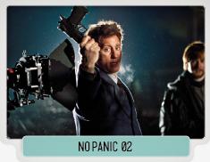 NO_PANIC_02
