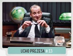 UCHO_PREZESA_13